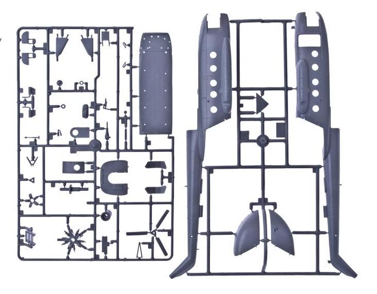 Десантно-штурмовой вертолет Ми-8 МТ