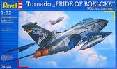Самолет Tornado 'Pride of Boelcke' 50th Anniversary