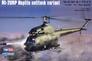 Вертолет Ми-2УРП Hobby Boss 87244 основная фотография