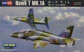 Штурмовик Hawk T MK.1A