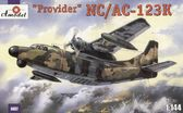 Самолет NC/AC-123K Provider