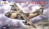 Транспортный самолет C-123B/K «Provider»