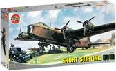 Short Stirling B I/III