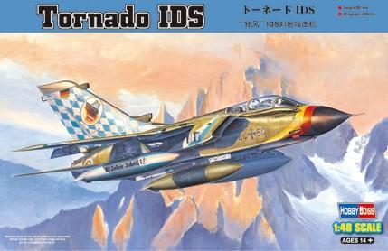 Tornado IDS Hobby Boss 80353