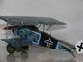 Истребитель Fokker D.VI Roden 603 основная фотография