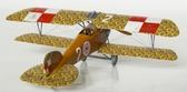 Истребитель Albatros D.III (Oeffag) series 253