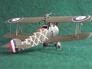 Истребитель Sopwith 2F.1 Camel RAF Roden 044 основная фотография