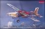 Самолет Пилатус ПС-6/Б1-H2 Турбо-Портер Roden 444 основная фотография