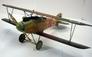Немецкий истребитель Albatros D.III Roden 606 основная фотография