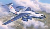 Самолет  A-50