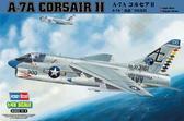 Штурмовик A-7A Corsair II