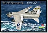 Штурмовик TA-7C Corsair II