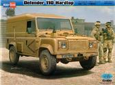 Внедорожник Defender110 Hard Top