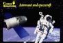 Космонавты и космический аппарат Caesar 21 основная фотография