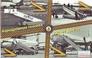 Аэродромная техника, набор 3 Eastern Express 14602 основная фотография