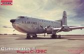 Грузовой самолет Douglas C-124C Globemaster II