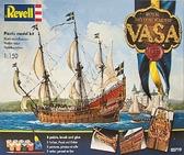 Подарочный набор с кораблем Vasa
