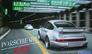 Автомобиль Porsche 911 Carrera RSR Fujimi 123110 основная фотография
