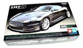 Автомобиль Aston Martin DBS от Tamiya(Тамия)