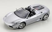 Феррари Спайдер 360 / Ferrari 360 Spider