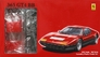 Автомобиль Ferrari 365GT4/BB Fujimi 12280 основная фотография
