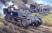 Транспортер боеприпасов М30