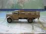 Германский армейский грузовик Opel Blitz (Kfz.305) Roden 710 основная фотография