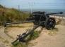 Германское 75-мм противотанковое орудие PAK-40 Roden 711 основная фотография