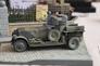 Британский бронеавтомобиль Pattern 1920 Mk.I Roden 801 основная фотография