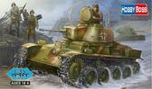 Танк 38M Toldi I(A20)