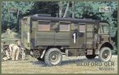 Грузовик Bedford QLR