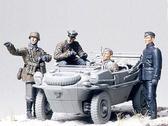 Немецкая танковая дивизия