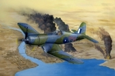 Истребитель Corsair MK.2
