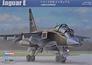 Французский истребитель Jaguar E Hobby Boss 87259 основная фотография