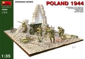 Польша 1944