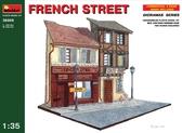 Французкая улица