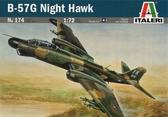 Бомбардировщик B-57G