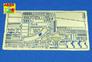 Фототравление для Jagdpanzer IV L/48 Aber 35037 основная фотография