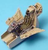 Набор деталировки для McDD A-4C/L Skyhawk
