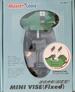 Мини тиски со струбциной Master Tools 08503 основная фотография