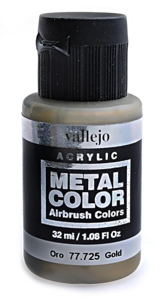 Краска акриловая