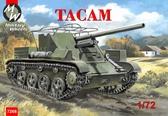 САУ Tacam