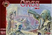Orcs (Set 2)