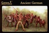Германские племена