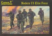 Спецназ армии США