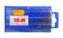 Мини - сверла 0,3-1,6 мм (20 шт.) ICM 611 основная фотография