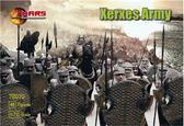 Ксеркская армия