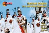 Тевтонские рыцари, XV век