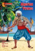 Алжирские Пираты