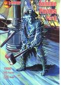 Пираты Зомби, часть 2